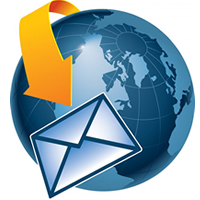 Email Campaign Web Design Email Campaign Sms Service Web Advertising Portfolio IT Solutions Mobile Apps