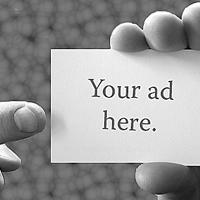 Web Advertising Web Design Email Campaign Sms Service Web Advertising Portfolio IT Solutions Mobile Apps